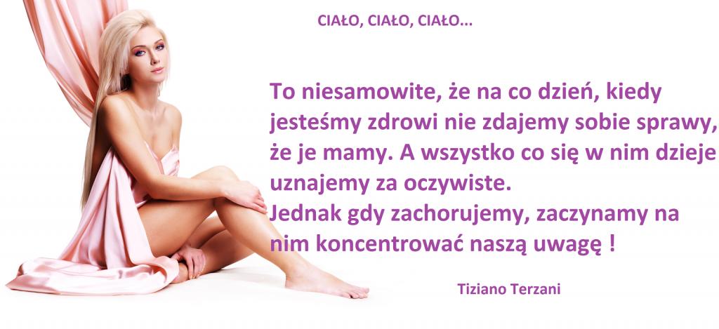 cialo-1